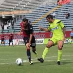 Fantacalcio Cagliari – Udinese, voti e pagelle della Gazzetta dello Sport