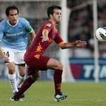 Calciomercato Roma: il Barcellona vuole Pjanic ma i giallorossi dicono no
