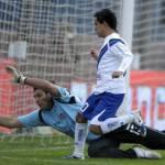 Calciomercato Napoli, Maxi Moralez poteva essere tuo