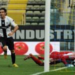 Fantacalcio Parma Cesena, voti e pagelle della Gazzetta dello Sport
