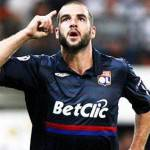 Calciomercato Juventus: per Lisandro Lopez periocolo Fiorentina
