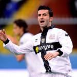Palermo, Panucci conferma l'indiscrezione sul ruolo nel Palermo