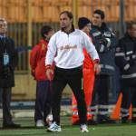 Calciomercato Roma, Giannini: mai preso in considerazione. Allenerei gratis…