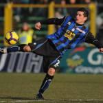 Calciomercato Juventus, ufficiale: Padoin è un nuovo giocatore bianconero