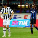 Calciomercato Juventus, Amburgo interessato a Salihamidzic