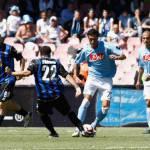 Calciomercato Napoli, Rinaudo: il difensore andrà al Novara