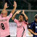 Fantacalcio Palermo-Inter, voti e pagelle del Corriere dello Sport