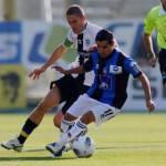 Fantacalcio Parma Atalanta, voti e pagelle della Gazzetta dello Sport