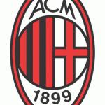 Calciomercato Milan, le dichiarazioni dell'agente di Papastathopoulos