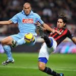 Calciomercato Napoli, ag. Cannavaro: Il contratto non è un problema, se ne parlerà in estate