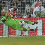 Calciomercato Milan, Abbiati ha rinnovato fino al 2015