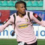 Calciomercato Roma, Hernandez: i giallorossi non mi hanno chiamato