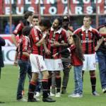 Calciomercato Milan, esclusiva Crudeli: Sono molto deluso dalle cessioni, indipendentemente da chi arriva il Milan si è indebolito!