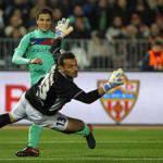 Calciomercato Inter, Afellay messo sul mercato dal Barcellona