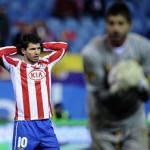 Calciomercato Barcellona, Rosell scatenato: pronti 50 milioni di euro per una nuova stella!