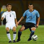 Calciomercato Inter, si sceglie tra Aguirregaray e Bale