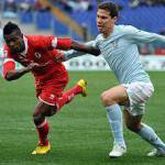 Calciomercato Fiorentina, Alvarez manda segnali importanti