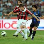 Calciomercato Milan, Albertazzi vorrebbe restare in rossonero