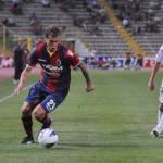 Calciomercato Inter, Zanzi (Bologna): Diamanti in nerazzurro? Dopo la salvezza