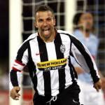 Mercato Juventus, gli sceicchi chiamano Del Piero
