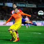Calciomercato Juventus: anche il Liverpool su Sanchez