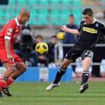 Calciomercato Napoli, Almiron è davvero a un passo