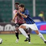 Calciomercato Inter, Alvarez, un gol per ritovare la fiducia di tutti