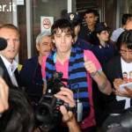 Calciomercato Inter, Alvarez si presenta: contento del paragone con Recoba