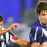Calciomercato Inter, Alvarez, lo sponsor è Moratti
