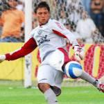 Calciomercato Milan, per Diego Alves occhio al Siviglia