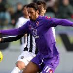 Juventus, Amauri sogna la vendetta: domenica segno un gol!