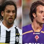 """Calciomercato Juventus, Gilardino-Amauri: """"Scambio valido"""". Le dichiarazioni di Agroppi"""