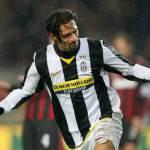 Calciomercato Juventus, per Amauri due possibili scambi