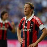 Calciomercato Milan, Ambrosini, niente Sion, vicino il rinnovo con i rossoneri
