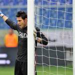 Champions League, Real Madrid-Milan, ultim'ora: Abbiati out, dentro Amelia!
