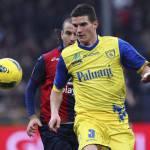 Calciomercato Inter, Andreolli, il Siviglia pronto a soffiare il giocatore ai nerazzurri