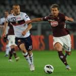 Calciomercato Inter, Antonelli, ritorno di fiamma per l'esterno del Genoa
