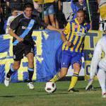 Calciomercato Inter, Ranocchia-Demichelis-Antonelli-Milito, quattro opzioni per la difesa