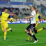 Calciomercato Inter, Antonelli, il Parma blinda il giocatore