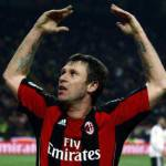 Calciomercato Milan, Cassano: ora il barese è diventato inamovibile
