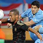 Calciomercato Juventus, Bale, Aogo o Radu per rinforzare la difesa