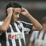 Calciomercato Juventus Milan, l'ag. di Aquilani sull'ipotesi rossonera