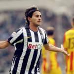 Calciomercato Juventus, Aquilani piace al Sunderland