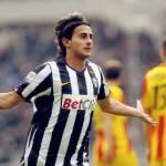 Calciomercato Inter Milan, la Juve scarica Aquilani: le milanesi in agguato