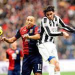 Calciomercato Juventus Milan, Aquilani, è duello per il centrocampista romano