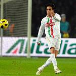 Calciomercato Milan Aquilani, Zavaglia: Alberto ha scelto, vuole il Milan
