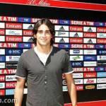 Calciomercato Milan, Aquilani ufficiale: il comunicato rossonero