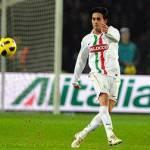 Calciomercato Juventus, il Liverpool sogna il ritorno di Aquilani