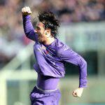 Calciomercato Juventus, stoccata di Aquilani: se spendi 200 milioni di euro è normale…
