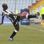 Calciomercato Juventus, scambio Armero-Quagliarella con l'Udinese?
